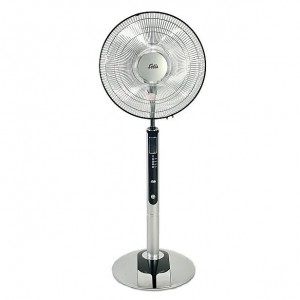 solis fantastic fan 750